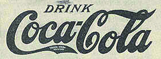 1906ad trimmed to logo
