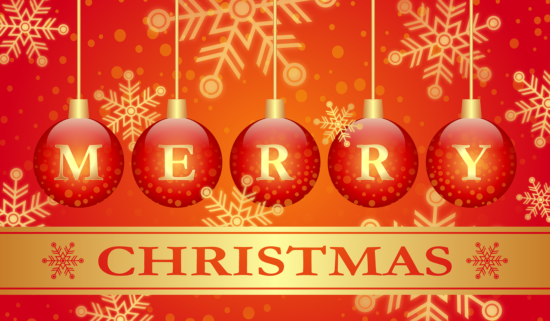 Merry Christmas from Rock Hill Coca-Cola Bottling Company